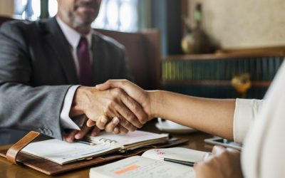 Ask an Interview Coach: How Do I Make Myself A More Compelling Candidate In Each Interview