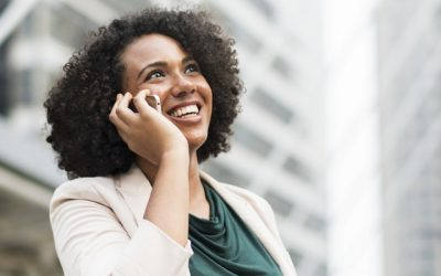 Ask An Interview Coach: How Do I Ace The Phone Interview?